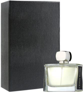 Jovoy L'Enfant Terrible Eau De Parfum unisex 1