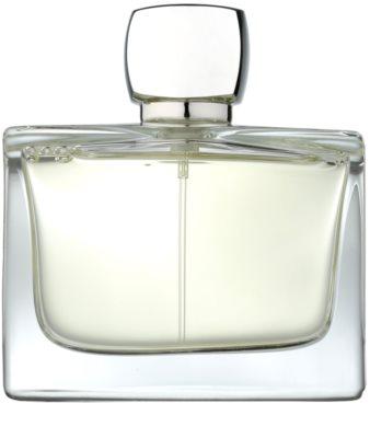 Jovoy L'Enfant Terrible Eau De Parfum unisex 2