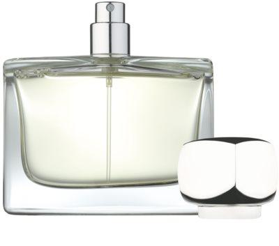 Jovoy L'Enfant Terrible Eau De Parfum unisex 3