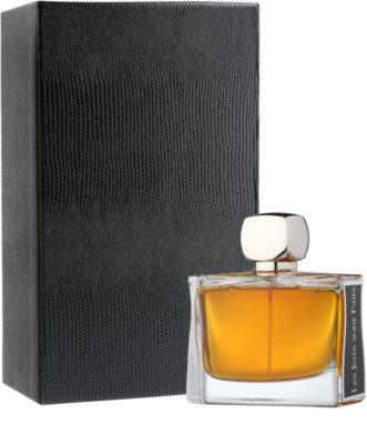 Jovoy Les Jeux Sont Faits Eau de Parfum für Herren 1