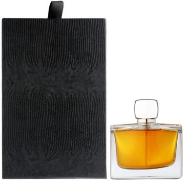 Jovoy Les Jeux Sont Faits Eau De Parfum pentru barbati