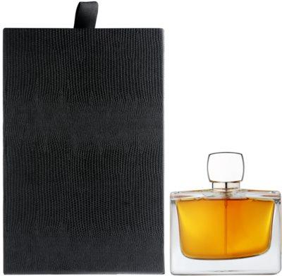 Jovoy Les Jeux Sont Faits parfémovaná voda pro muže