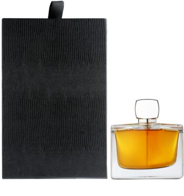 Jovoy Les Jeux Sont Faits woda perfumowana dla mężczyzn