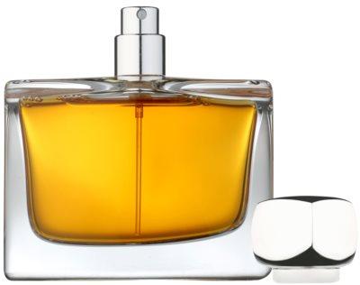Jovoy Les Jeux Sont Faits Eau de Parfum für Herren 2
