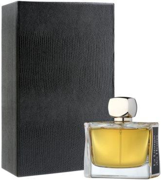 Jovoy La Liturgie des Heures Eau De Parfum unisex 1