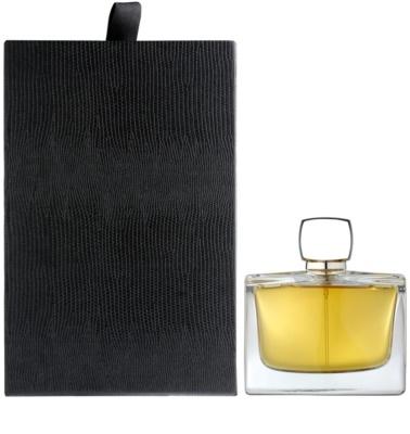 Jovoy La Liturgie des Heures parfémovaná voda unisex