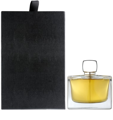 Jovoy La Liturgie des Heures woda perfumowana unisex