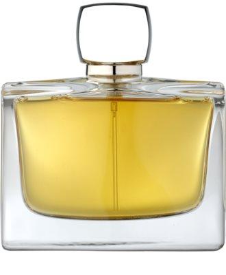 Jovoy La Liturgie des Heures Eau De Parfum unisex 2