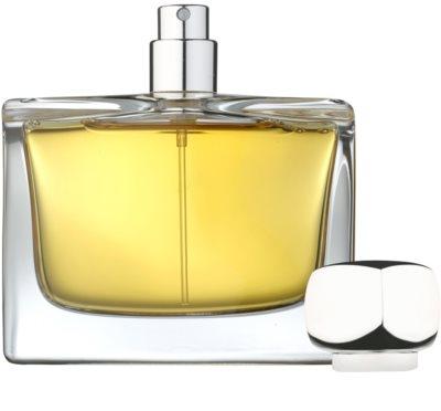 Jovoy La Liturgie des Heures Eau De Parfum unisex 3