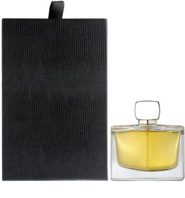 Jovoy Private Label parfémovaná voda unisex