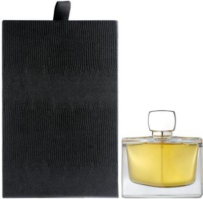 Jovoy Private Label парфумована вода унісекс
