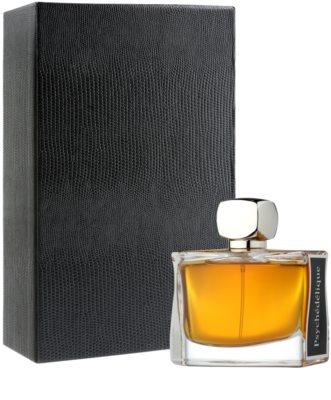 Jovoy Psychédélique woda perfumowana unisex 1