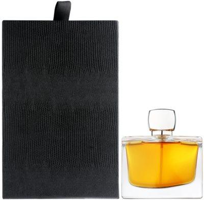 Jovoy Psychédélique parfémovaná voda unisex