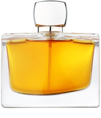 Jovoy Psychédélique woda perfumowana unisex 2