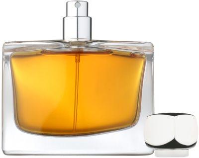 Jovoy Psychédélique woda perfumowana unisex 3