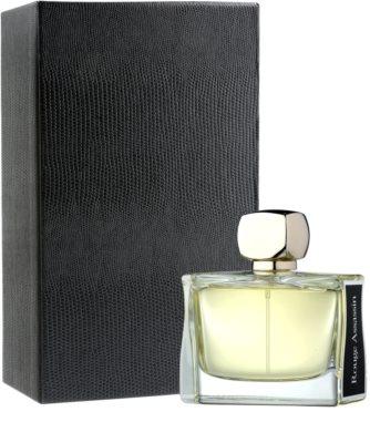 Jovoy Rouge Assassin parfémovaná voda pro ženy 1