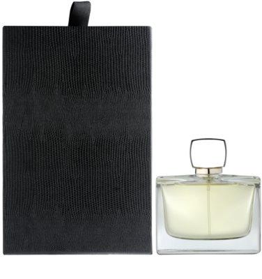Jovoy Rouge Assassin woda perfumowana dla kobiet