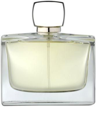 Jovoy Rouge Assassin woda perfumowana dla kobiet 2