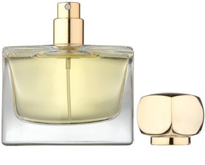 Jovoy Ambre ekstrakt perfum unisex 3