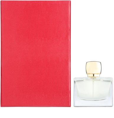 Jovoy Sans Un Mot parfémový extrakt unisex