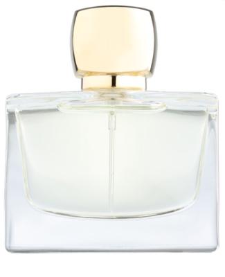Jovoy Sans Un Mot Perfume Extract unisex 2
