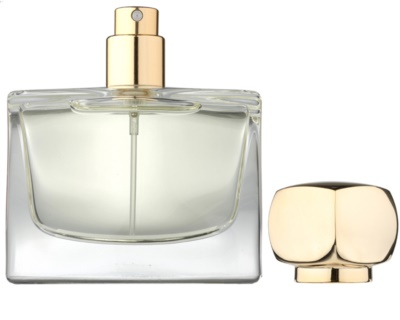 Jovoy Sans Un Mot Perfume Extract unisex 3