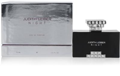 Judith Leiber Night Eau de Parfum for Women