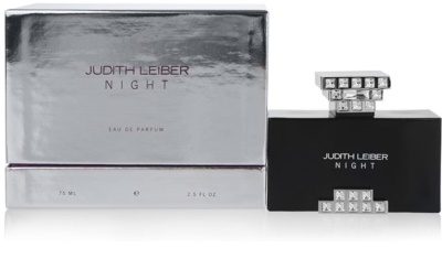 Judith Leiber Night парфюмна вода за жени