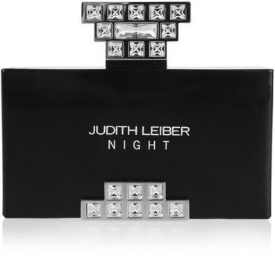 Judith Leiber Night parfémovaná voda pro ženy 2