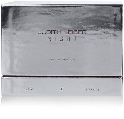 Judith Leiber Night parfémovaná voda pro ženy 4