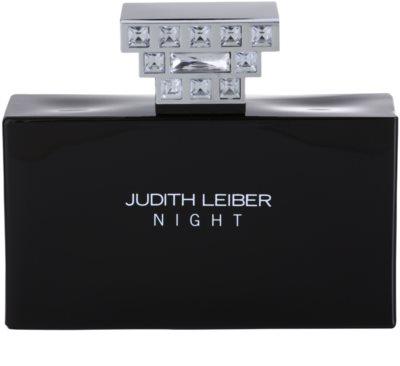 Judith Leiber Night toaletní voda pro ženy 2