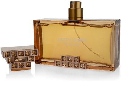 Judith Leiber Topaz Eau de Parfum para mulheres 4