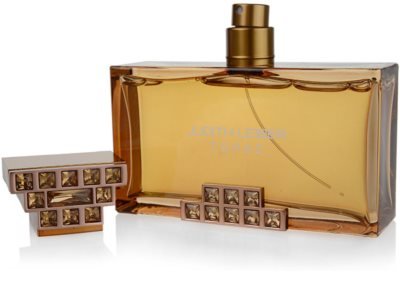 Judith Leiber Topaz eau de parfum nőknek 4