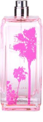 Juicy Couture Couture La La Malibu toaletní voda tester pro ženy 1