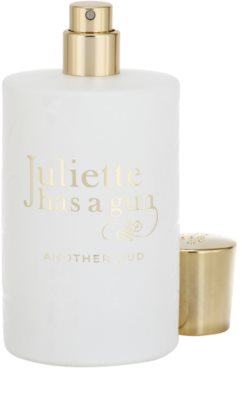 Juliette Has a Gun Another Oud eau de parfum unisex 3