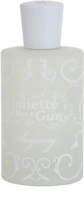 Juliette Has a Gun Anyway парфумована вода тестер унісекс 1