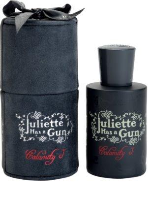 Juliette Has a Gun Calamity J. Eau de Parfum für Damen