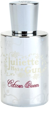 Juliette Has a Gun Citizen Queen Eau de Parfum für Damen 2