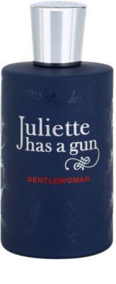 Juliette Has a Gun Gentlewoman Eau de Parfum für Damen 2