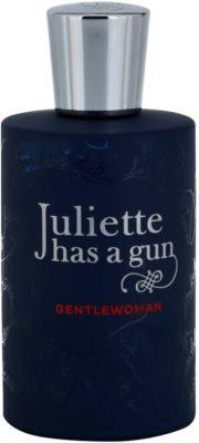 Juliette Has a Gun Gentlewoman парфумована вода тестер для жінок 1