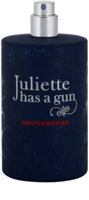 Juliette Has a Gun Gentlewoman парфумована вода тестер для жінок