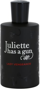 Juliette Has a Gun Lady Vengeance woda perfumowana dla kobiet 2