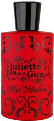 Juliette Has a Gun Mad Madame парфумована вода тестер для жінок