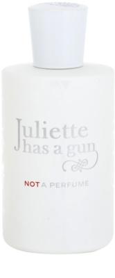Juliette Has a Gun Not a Perfume parfémovaná voda pro ženy 2