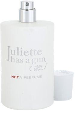 Juliette Has a Gun Not a Perfume Eau de Parfum para mulheres 3