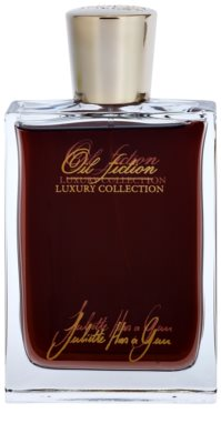 Juliette Has a Gun Oil Fiction eau de parfum unisex 2