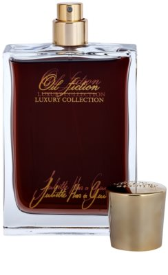Juliette Has a Gun Oil Fiction eau de parfum unisex 3