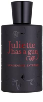 Juliette Has a Gun Vengeance Extreme parfémovaná voda pre ženy
