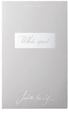 Juliette Has a Gun White Spirit Eau de Parfum für Damen 4