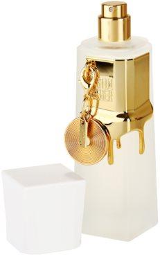 Justin Bieber Collector eau de parfum para mujer 3
